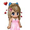 iiAnGeL MuFfInZ xx's avatar