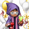 LoverMcLovin's avatar