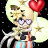 Sexiful Toast's avatar