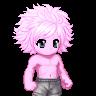 KingBet's avatar