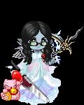 KatherinexPierce 's avatar