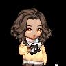 Arcanum Feles's avatar