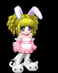 miraclegurl2's avatar
