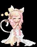 Glitched Trickster's avatar