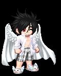 jet_alex's avatar