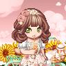 La Petite Bunny's avatar