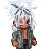 iruke hyuuga's avatar