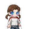 macklemoore's avatar