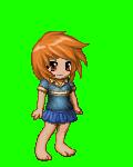 MiZZ-VAMPIRE101's avatar