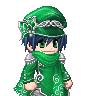 Cyrow's avatar
