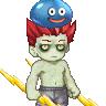 pooder ying's avatar