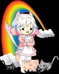Alu Cakes's avatar