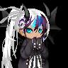 kiiniko's avatar