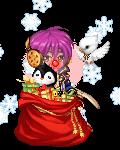Lord Kahoshi's avatar