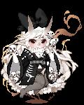 KittensMiIk's avatar
