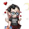 Marilyn Hacker's avatar