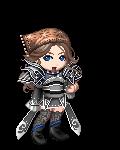 Surnatium's avatar