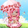 T S U K I - lessthanthree's avatar