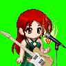 Spiraling Elements's avatar