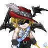 Elan Morin's avatar