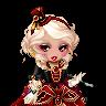Antagonizing's avatar