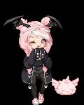 kawaii trash can's avatar