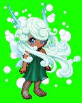 Miracle_theblackcat's avatar