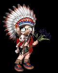 xLoStAtSeAx's avatar