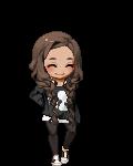 alive woman's avatar