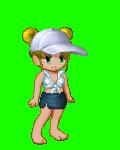 LuVmEfoReVeR2107's avatar