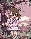CraftyRani's avatar