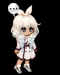 Owl11's avatar