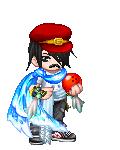 Disrespekt's avatar