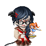 Dinara's avatar