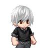 invisible v1per's avatar