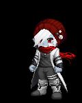 demonsfire5