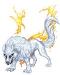 Werewolf_Fangz