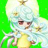 morbidVamPire's avatar