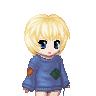 iiiPenelope's avatar