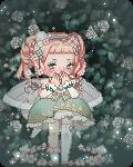 Baby Dolly Tears's avatar