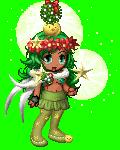 melquida's avatar