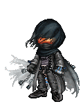 Darkness Calimate's avatar