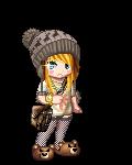 l-Jordan-I's avatar