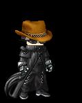 wolf king midnight's avatar
