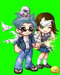 legendaryhawk's avatar
