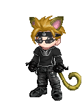 Cloud Strife 4ever's avatar