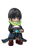 xX hugz me plzz Xx's avatar