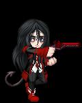 Zuel's avatar