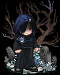 xCyanRushx's avatar