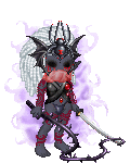 Imordana's avatar